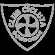 Club Ciclista Gondomar (Medidas Seleccionables)
